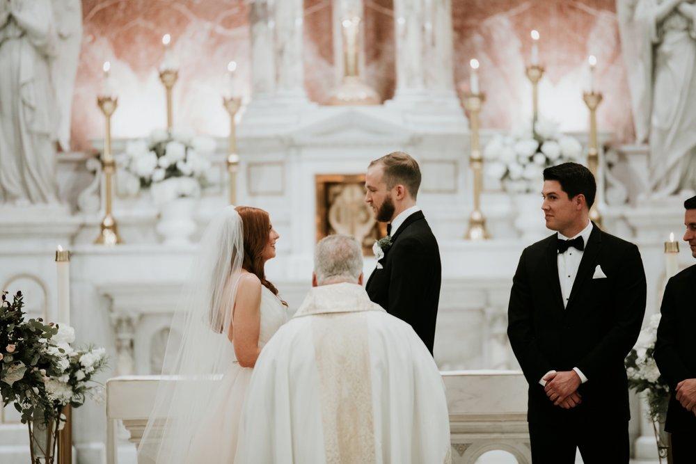 columbus-nationwide-hotel-wedding-photography-_0010.jpg