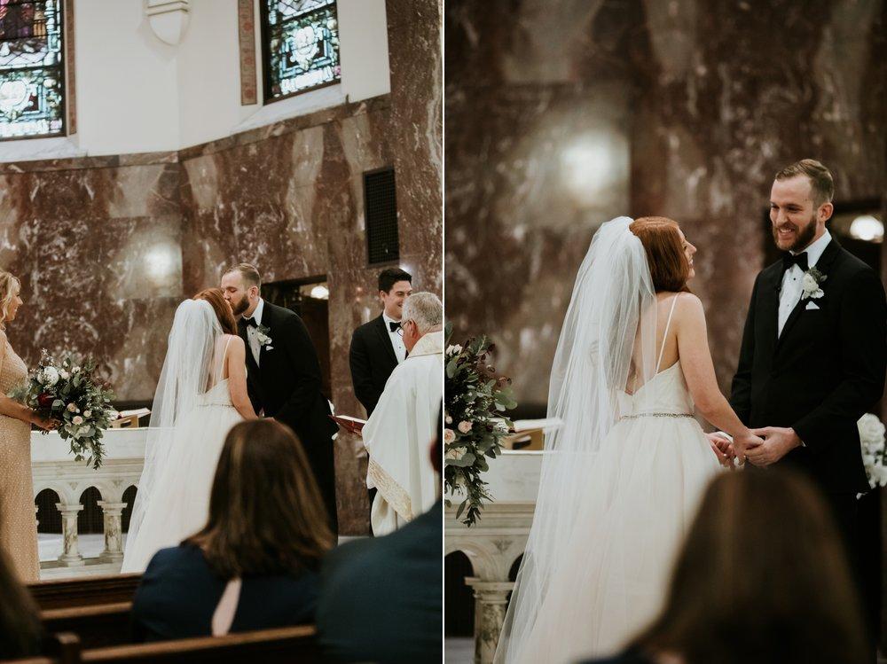 columbus-nationwide-hotel-wedding-photography-_0011.jpg