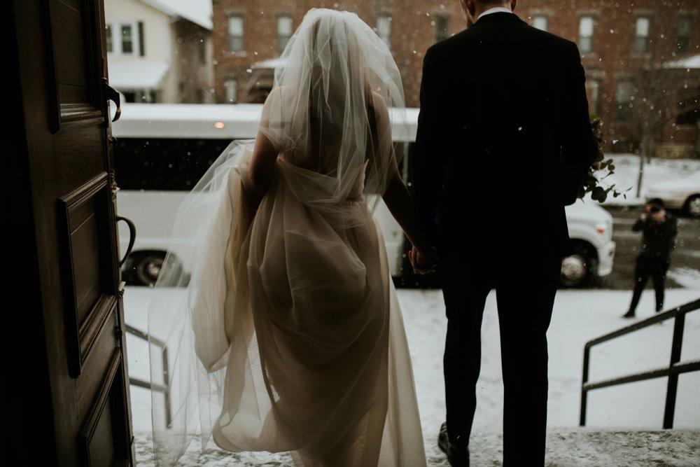columbus-nationwide-hotel-wedding-photography-_0014.jpg