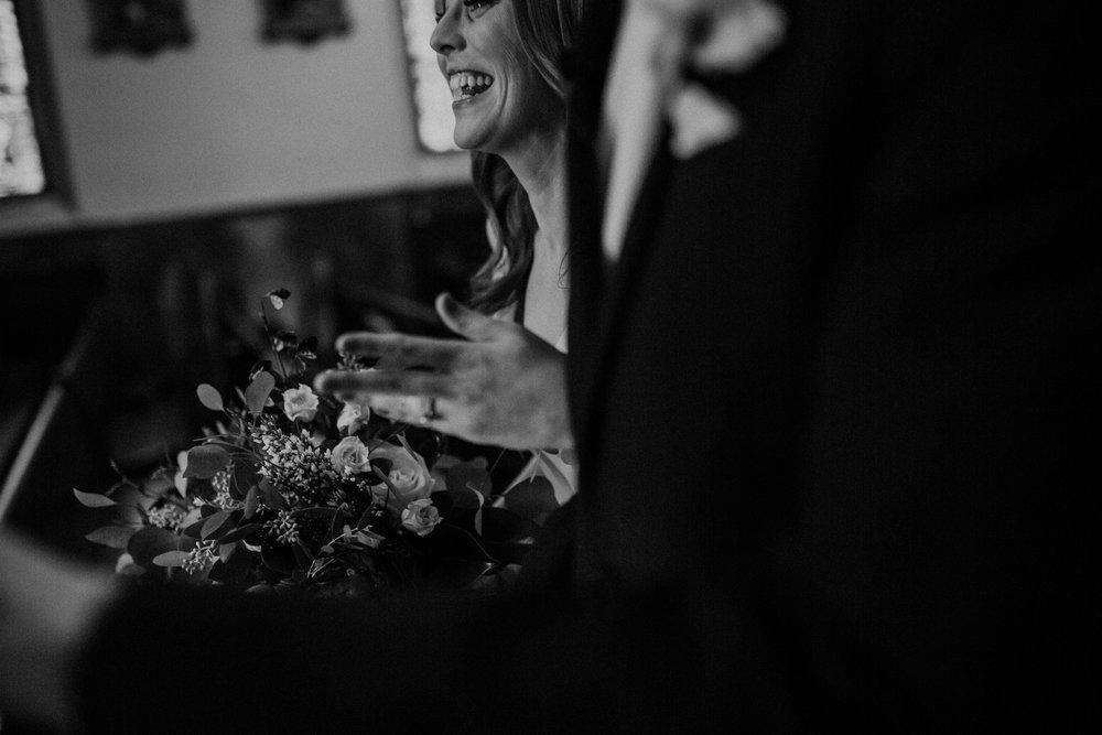 columbus-nationwide-hotel-wedding-photography-_0013.jpg
