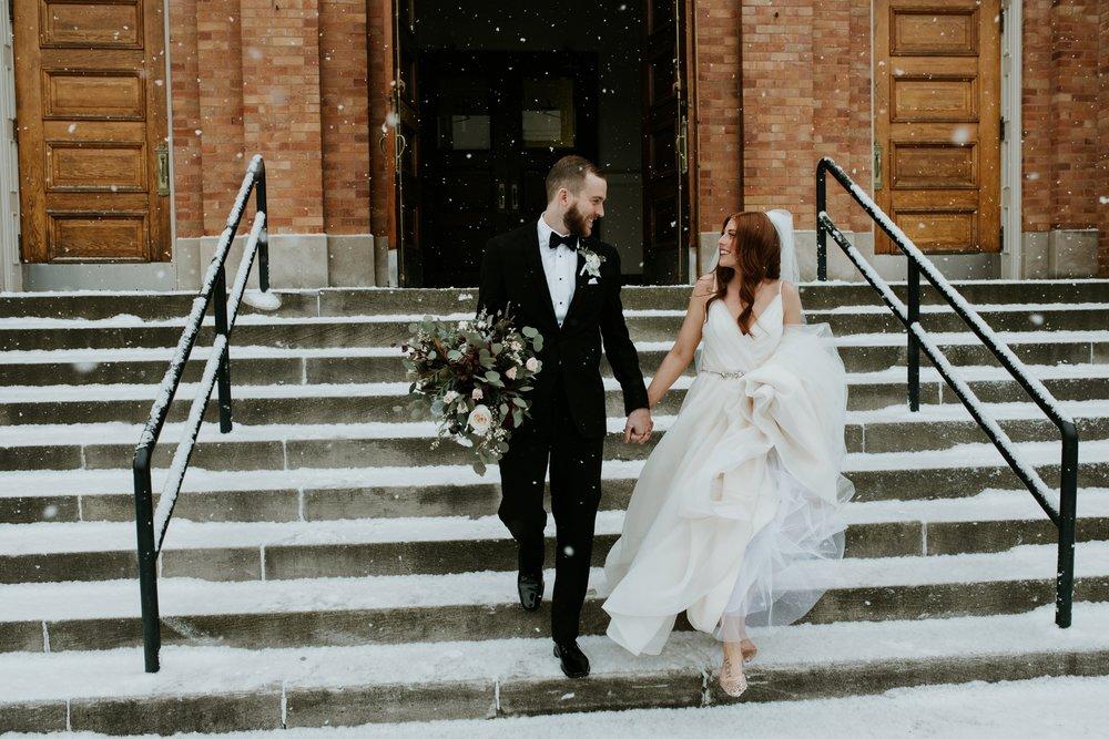 columbus-nationwide-hotel-wedding-photography-_0016.jpg