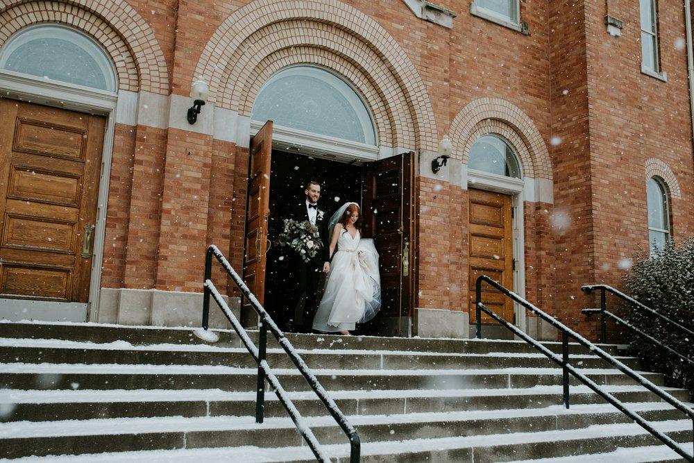 columbus-nationwide-hotel-wedding-photography-_0015.jpg