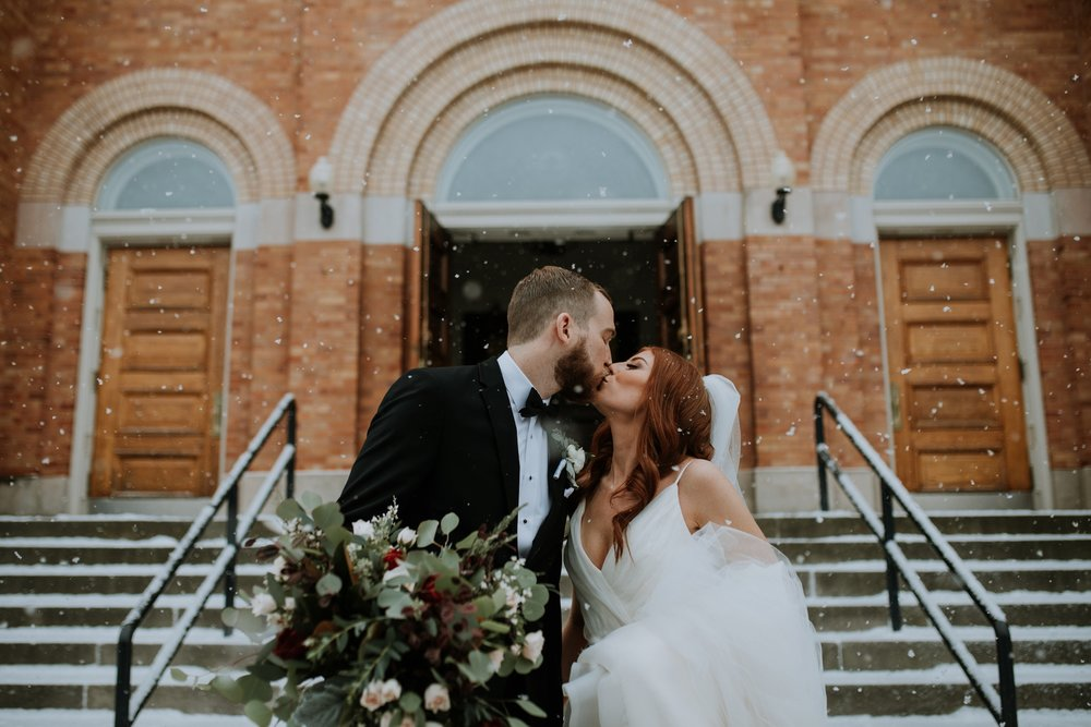 columbus-nationwide-hotel-wedding-photography-_0017.jpg