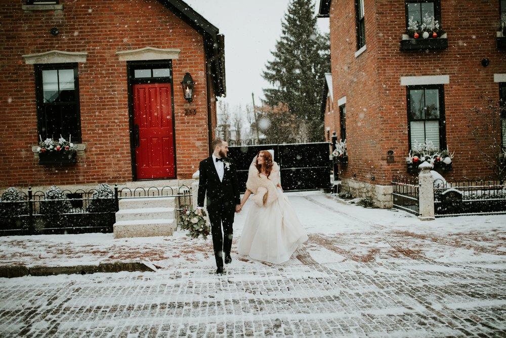 columbus-nationwide-hotel-wedding-photography-_0018.jpg