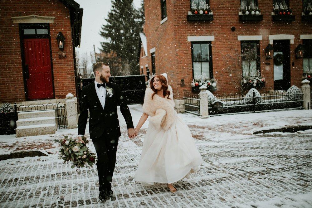 columbus-nationwide-hotel-wedding-photography-_0019.jpg