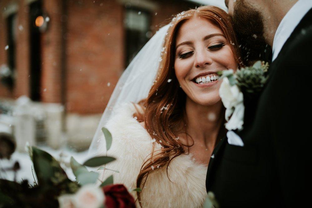 columbus-nationwide-hotel-wedding-photography-_0020.jpg