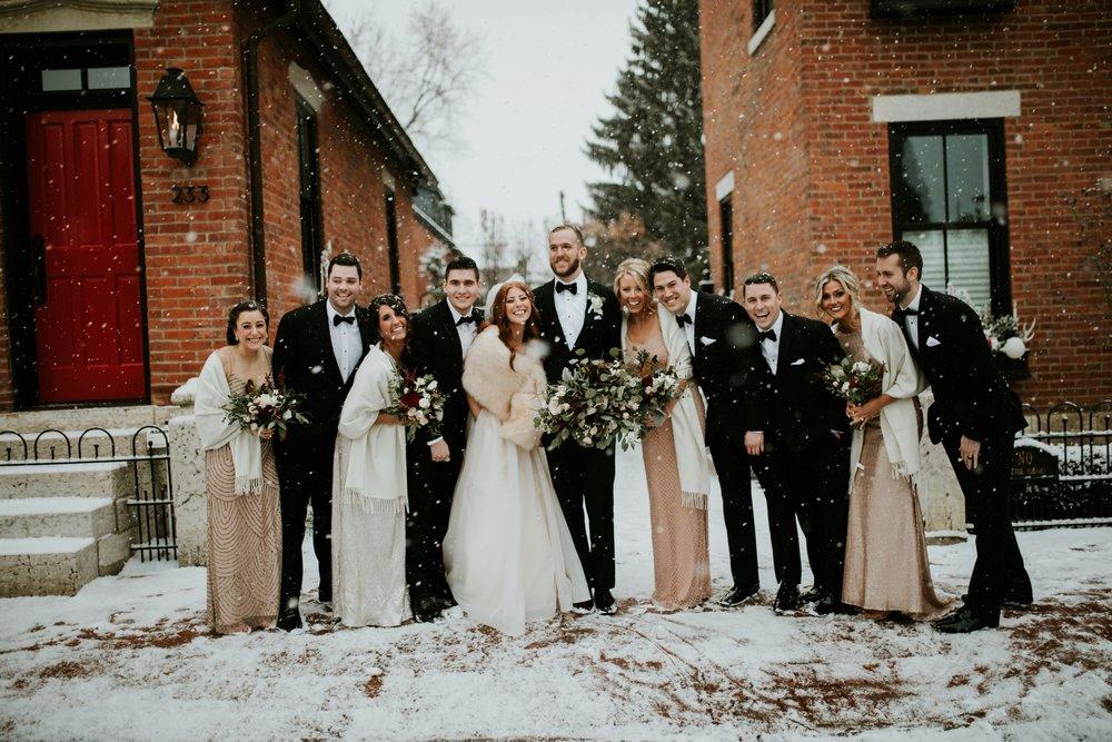 columbus-nationwide-hotel-wedding-photography-_0021.jpg