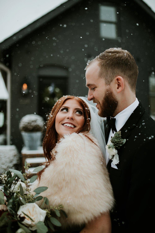 columbus-nationwide-hotel-wedding-photography-_0022.jpg