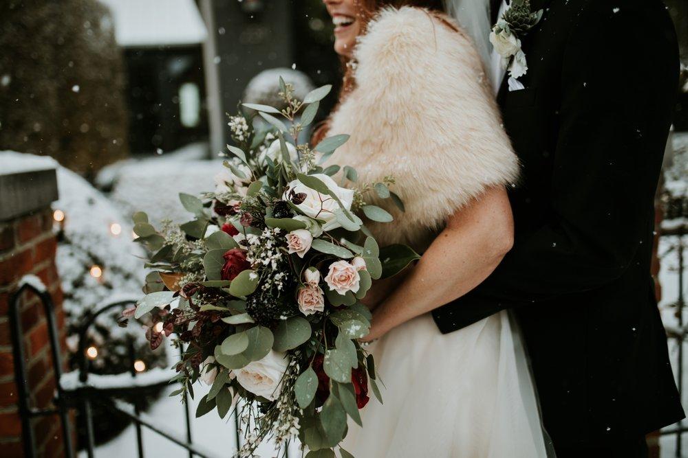 columbus-nationwide-hotel-wedding-photography-_0023.jpg