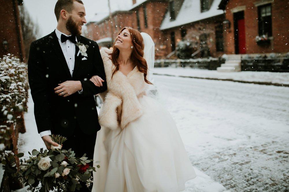 columbus-nationwide-hotel-wedding-photography-_0024.jpg