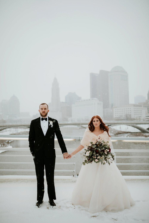 columbus-nationwide-hotel-wedding-photography-_0025.jpg
