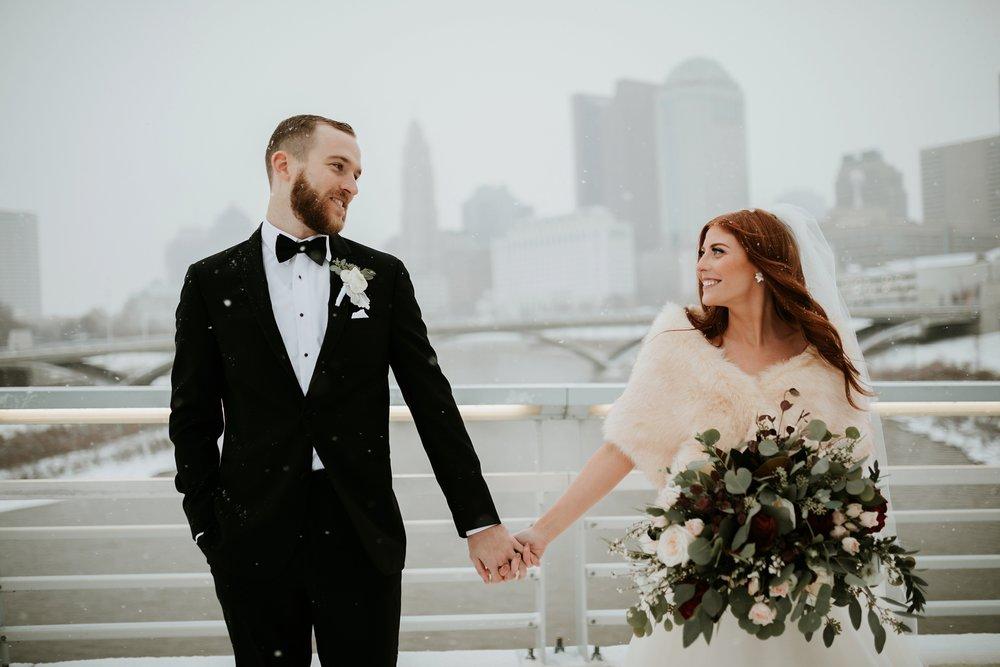 columbus-nationwide-hotel-wedding-photography-_0026.jpg