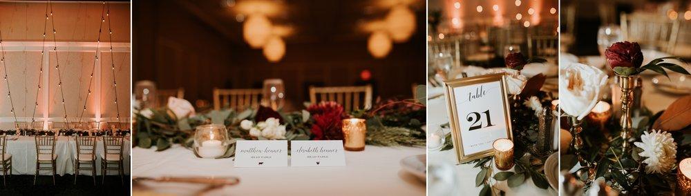 columbus-nationwide-hotel-wedding-photography-_0028.jpg