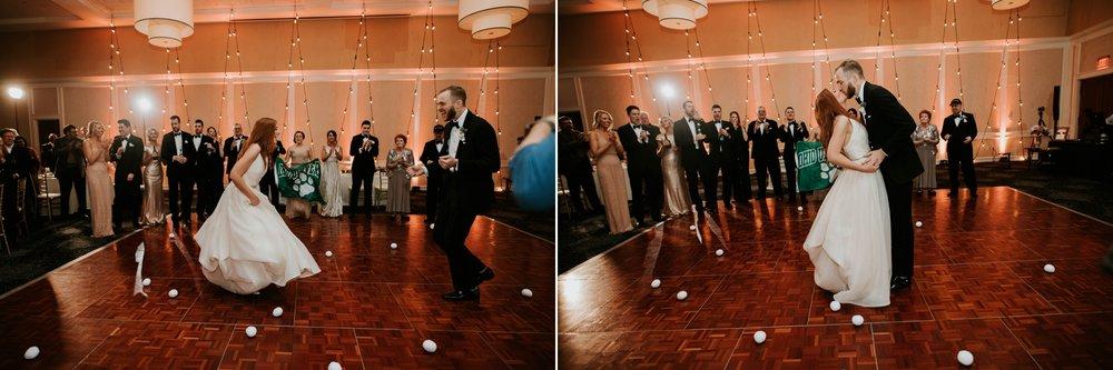 columbus-nationwide-hotel-wedding-photography-_0029.jpg