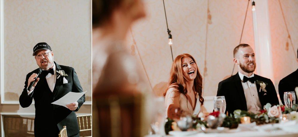 columbus-nationwide-hotel-wedding-photography-_0030.jpg