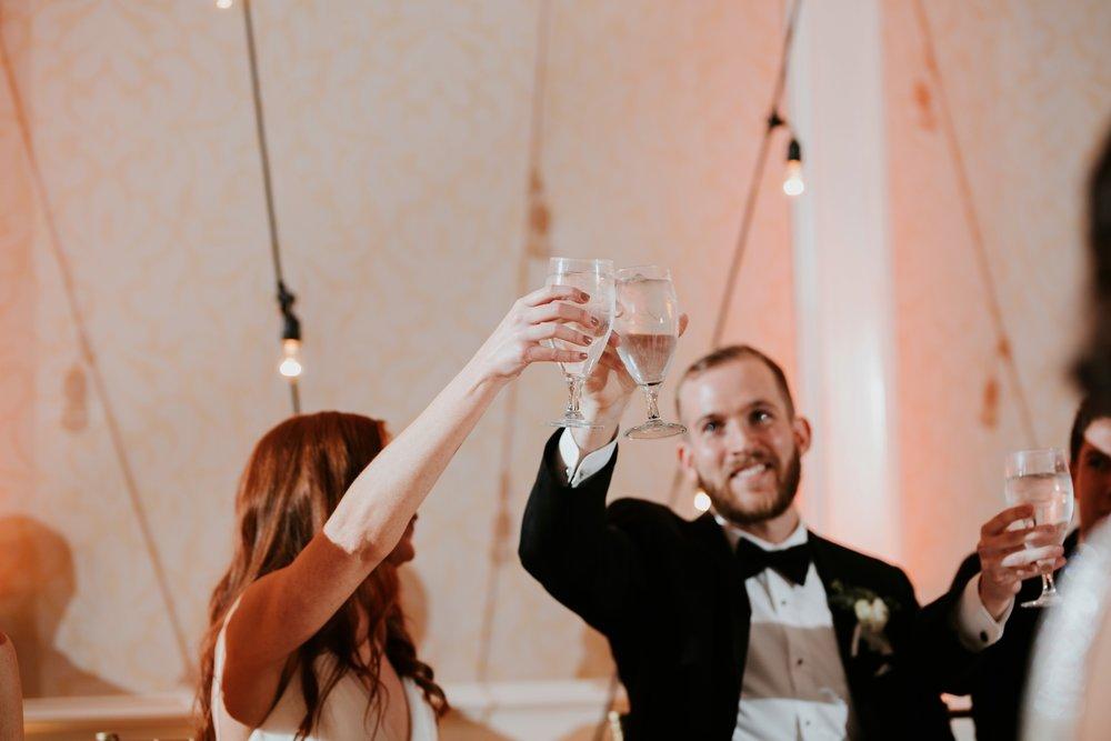 columbus-nationwide-hotel-wedding-photography-_0031.jpg