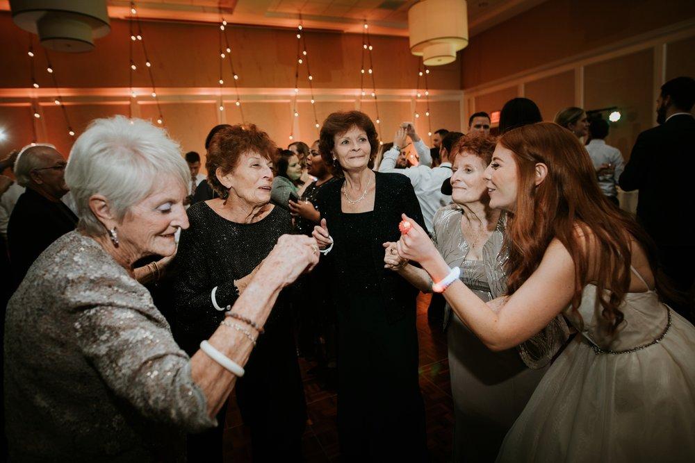 columbus-nationwide-hotel-wedding-photography-_0032.jpg