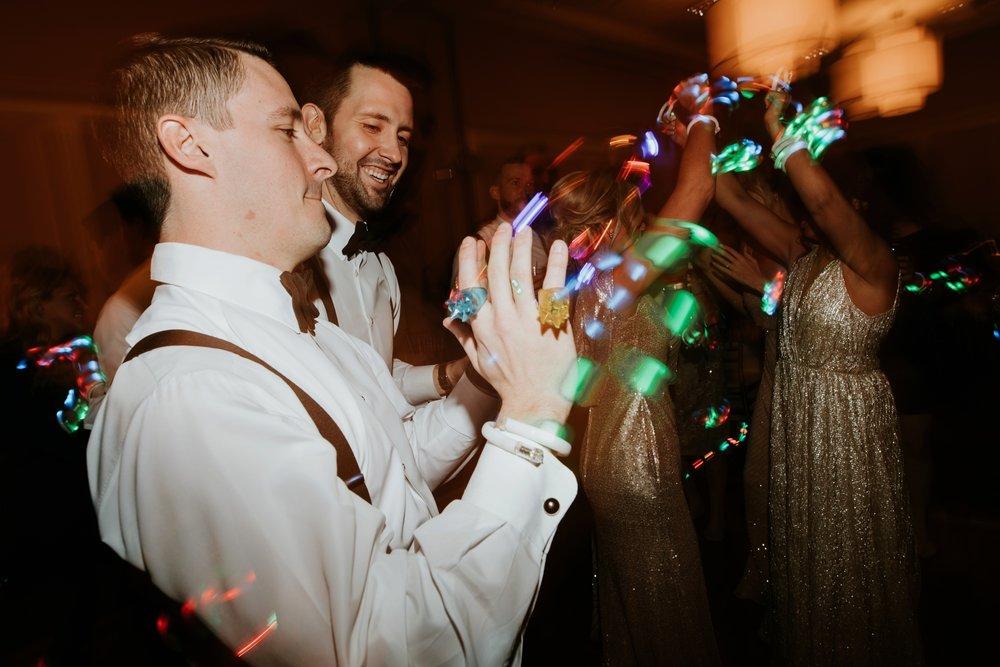 columbus-nationwide-hotel-wedding-photography-_0033.jpg