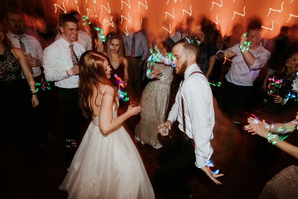 columbus-nationwide-hotel-wedding-photography-_0035.jpg