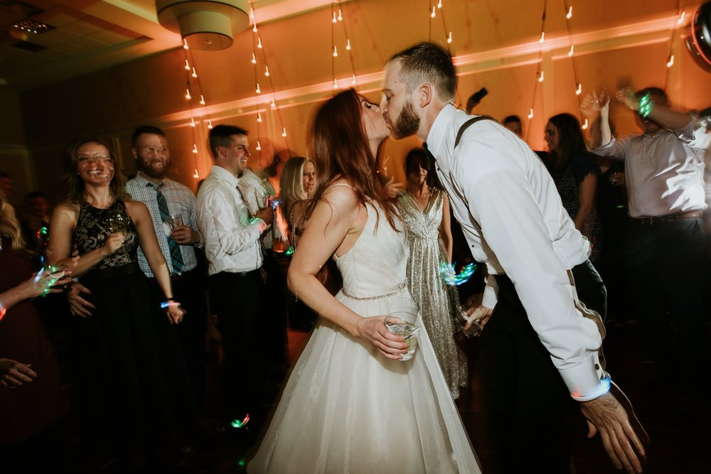 columbus-nationwide-hotel-wedding-photography-_0036.jpg