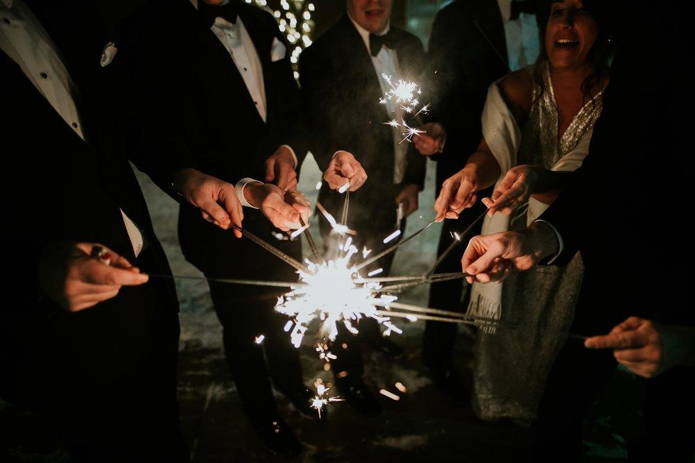 columbus-nationwide-hotel-wedding-photography-_0037.jpg