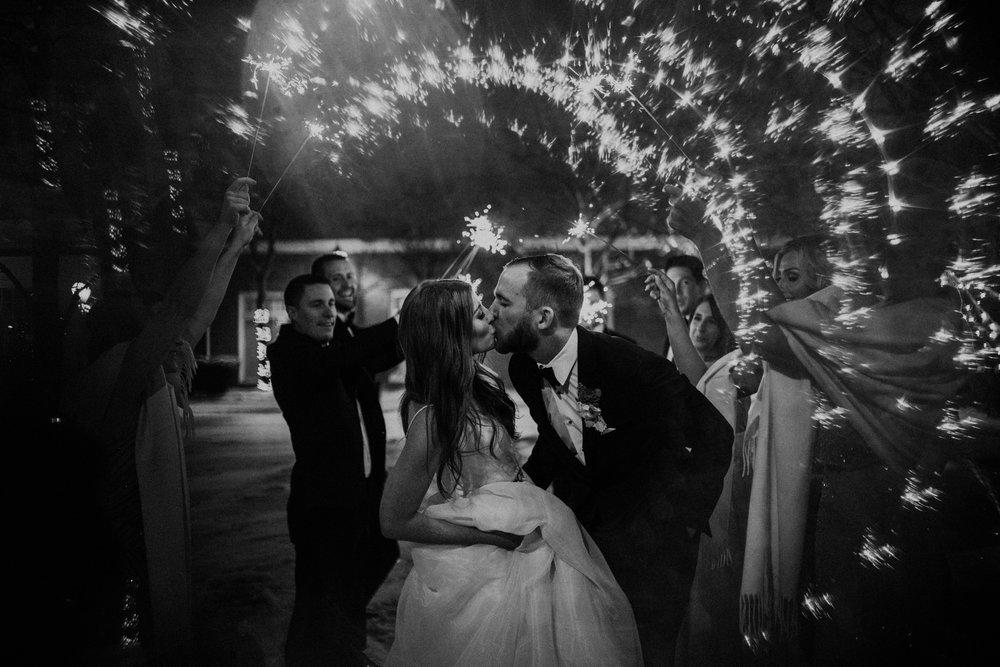 columbus-nationwide-hotel-wedding-photography-_0038.jpg