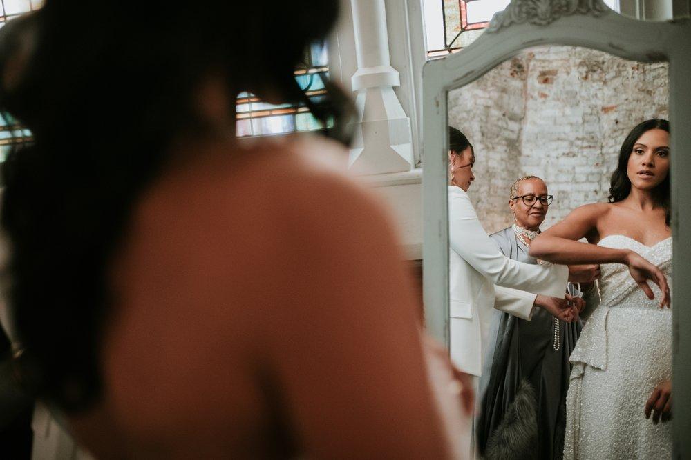 the-transept-otr-wedding-photography-_0004.jpg