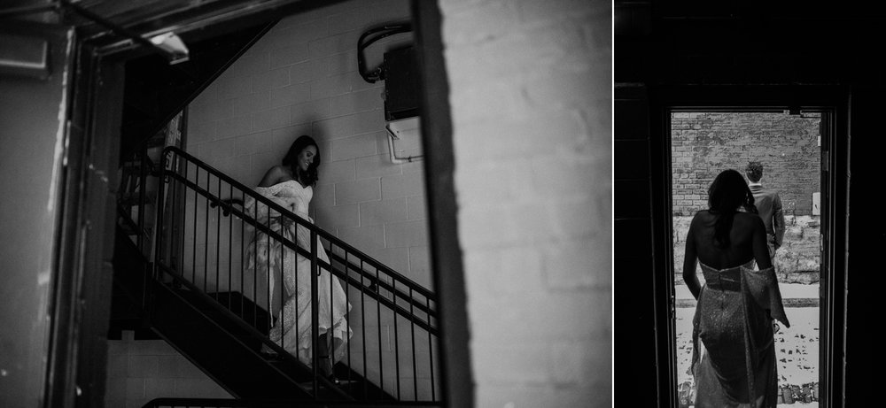 the-transept-otr-wedding-photography-_0006.jpg