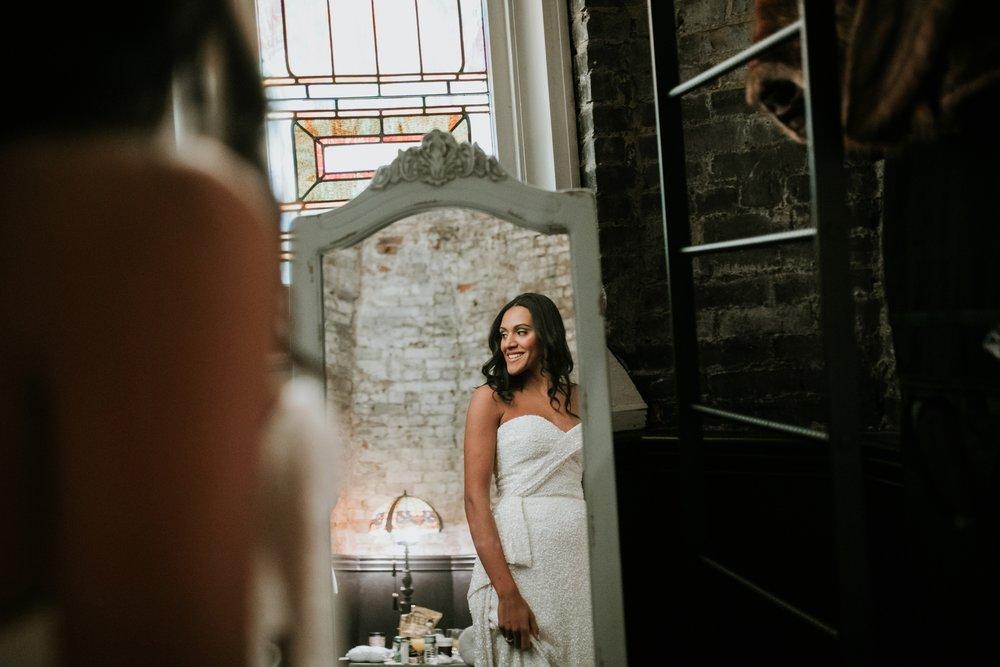 the-transept-otr-wedding-photography-_0005.jpg