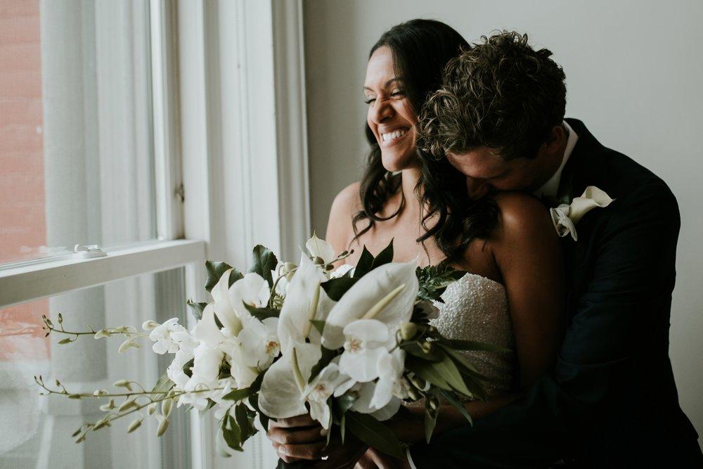 the-transept-otr-wedding-photography-_0010.jpg