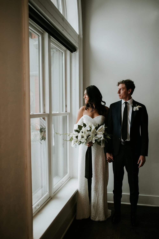 the-transept-otr-wedding-photography-_0009.jpg