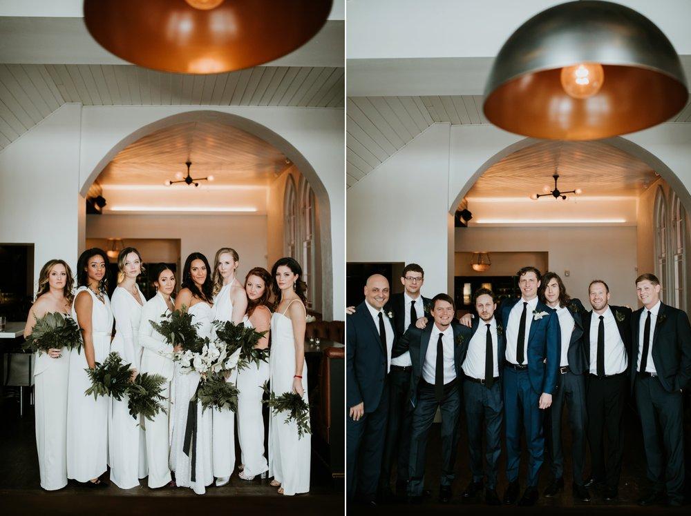 the-transept-otr-wedding-photography-_0011.jpg