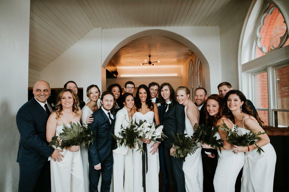 the-transept-otr-wedding-photography-_0012.jpg