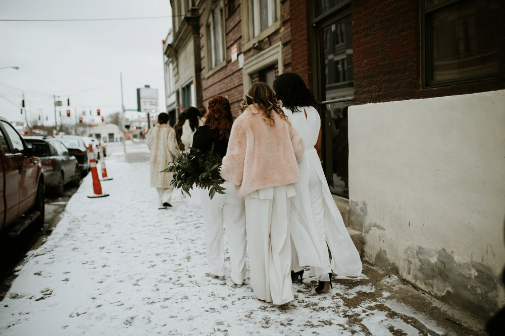 the-transept-otr-wedding-photography-_0013.jpg