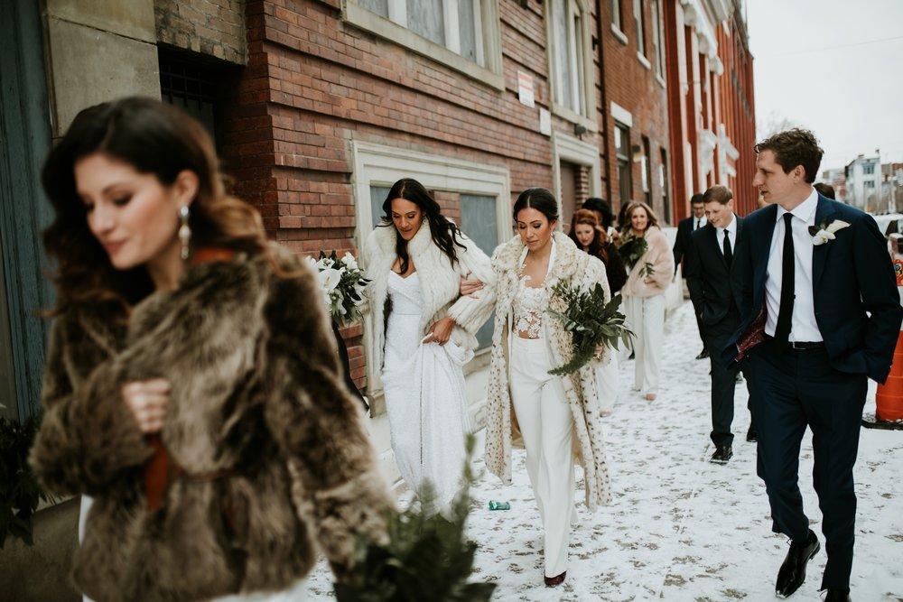 the-transept-otr-wedding-photography-_0014.jpg