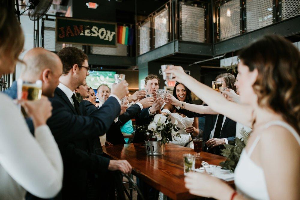the-transept-otr-wedding-photography-_0015.jpg
