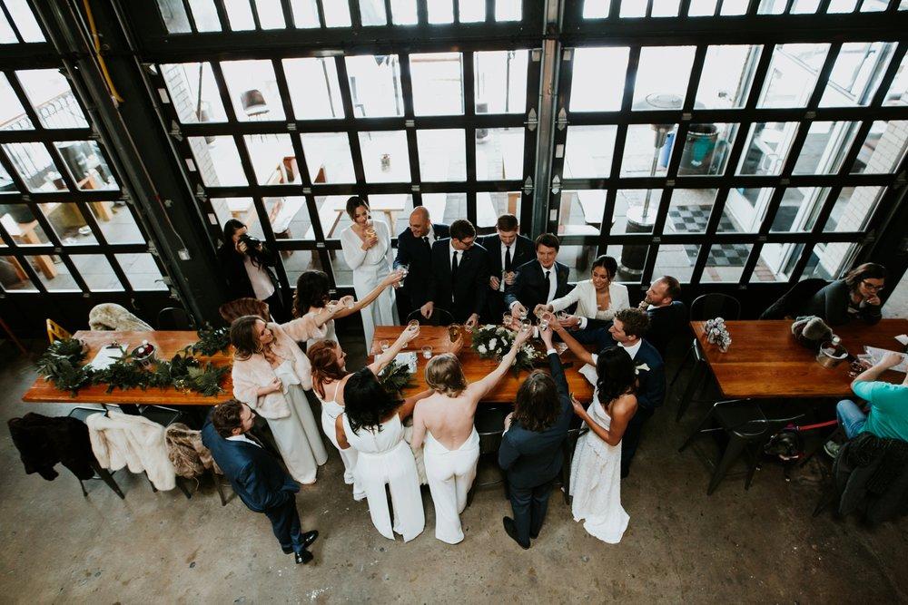 the-transept-otr-wedding-photography-_0016.jpg