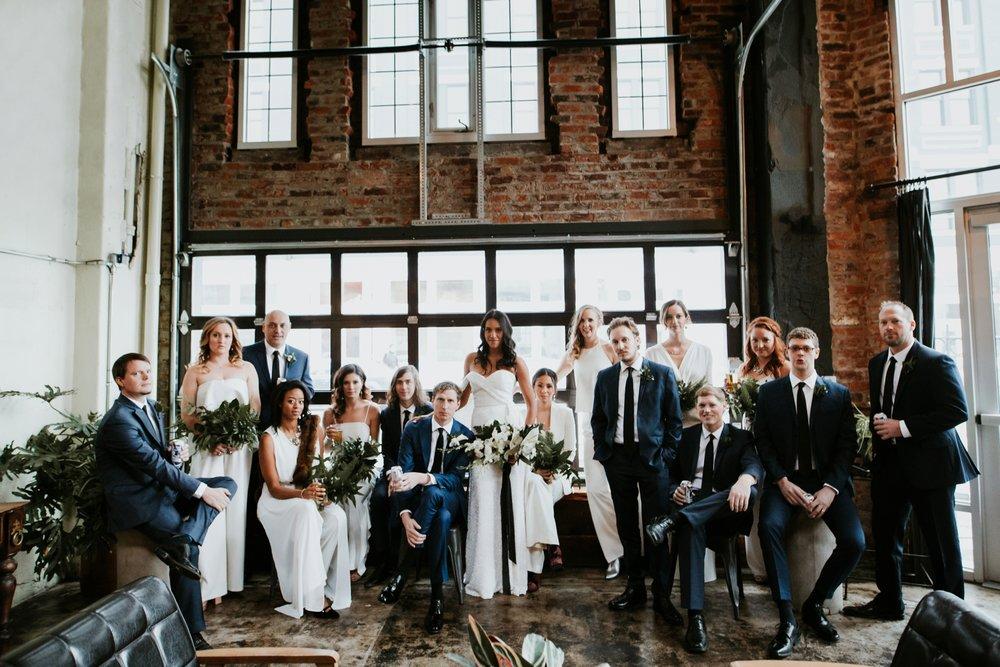 the-transept-otr-wedding-photography-_0018.jpg