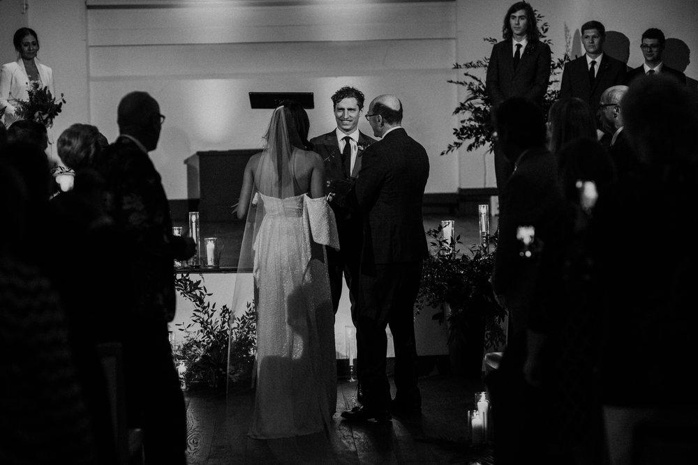 the-transept-otr-wedding-photography-_0023.jpg