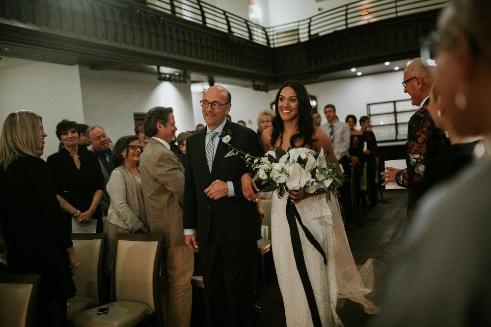 the-transept-otr-wedding-photography-_0022.jpg