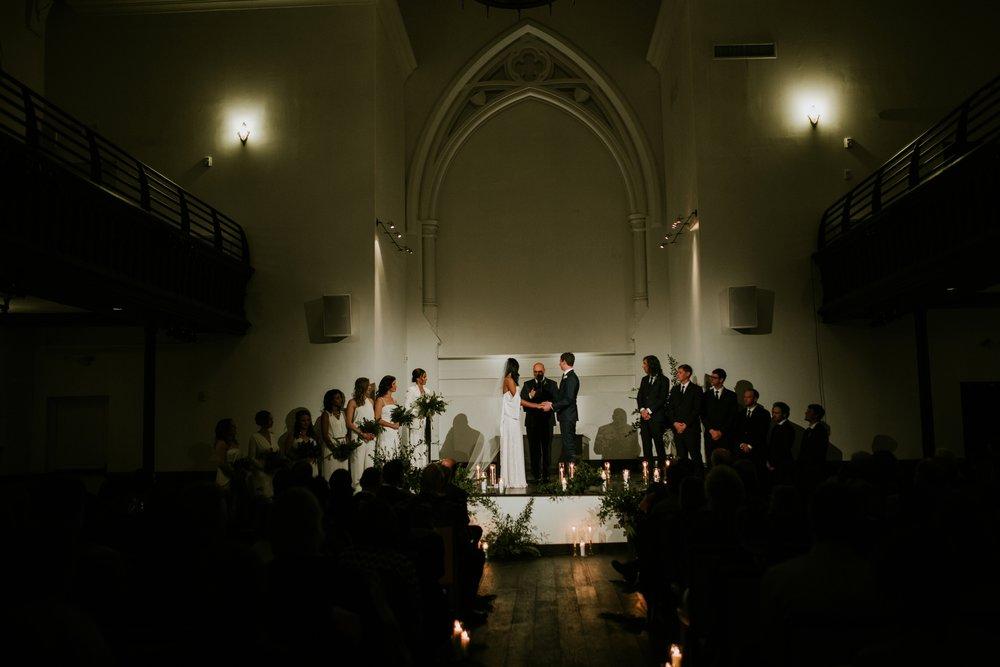 the-transept-otr-wedding-photography-_0025.jpg