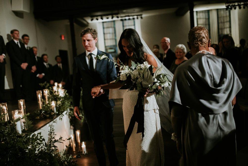 the-transept-otr-wedding-photography-_0024.jpg