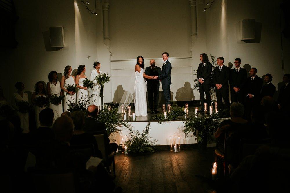 the-transept-otr-wedding-photography-_0026.jpg