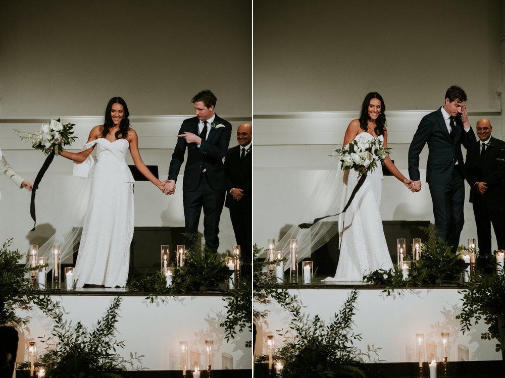 the-transept-otr-wedding-photography-_0029.jpg