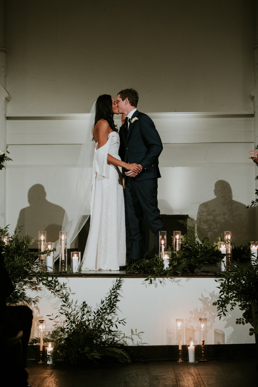 the-transept-otr-wedding-photography-_0028.jpg