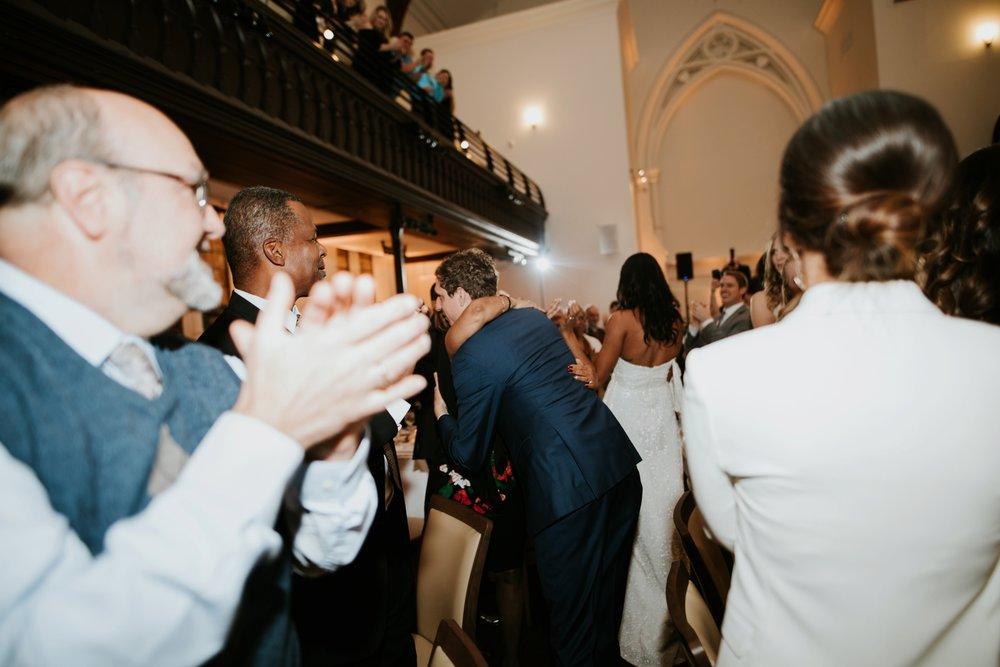 the-transept-otr-wedding-photography-_0033.jpg