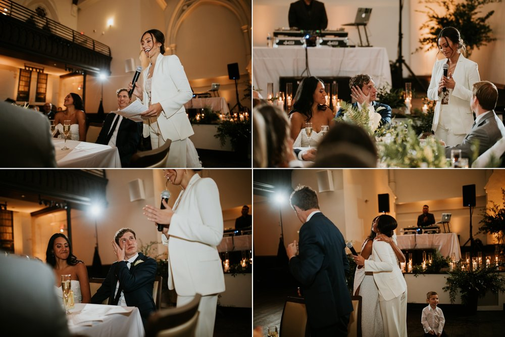 the-transept-otr-wedding-photography-_0034.jpg