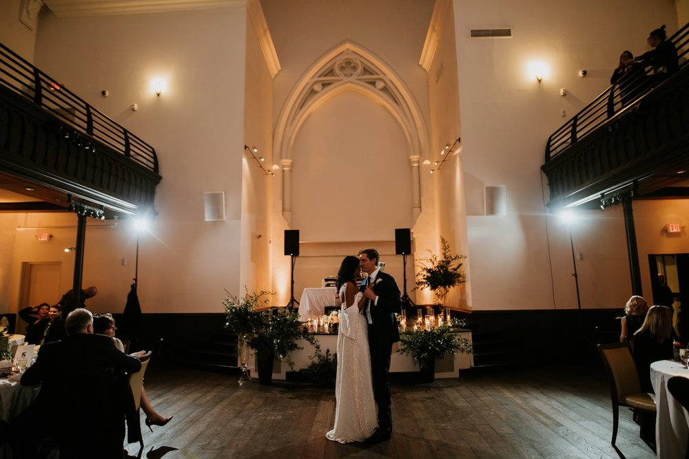 the-transept-otr-wedding-photography-_0036.jpg