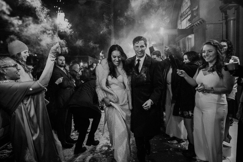 the-transept-otr-wedding-photography-_0044.jpg