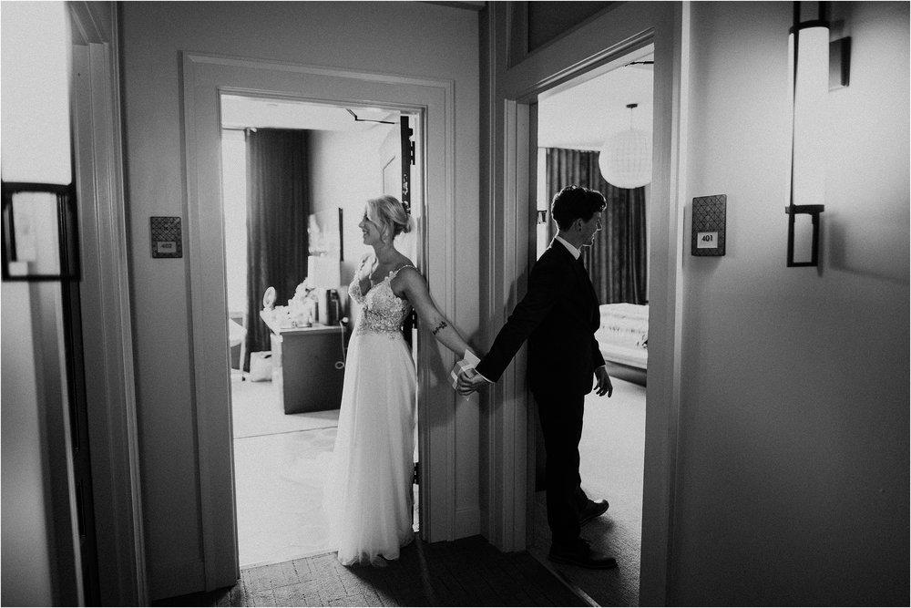 the-skeleton-root-wedding-photography-_0002.jpg